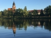 Marienkirche-mit-Spiegelbild