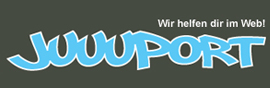 jp_logo_juuuport